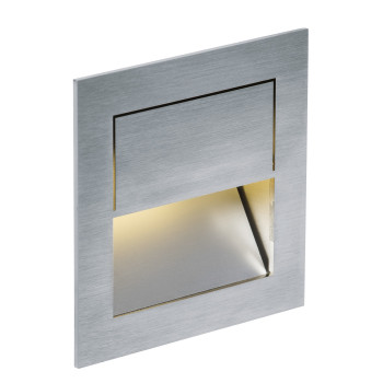 Nimbus Mike India 70 Accent, for recessed mounting, 2.700K