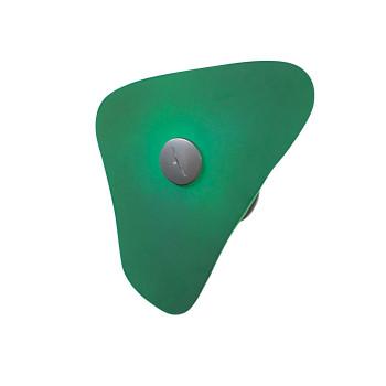 Foscarini Bit 4, grün