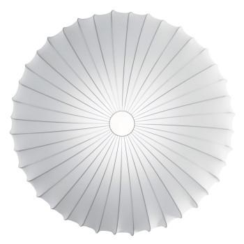Axo Light Muse PL120, weiß mit E27 Fassung