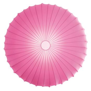 Axo Light Muse PL120, rosa mit E27 Fassung