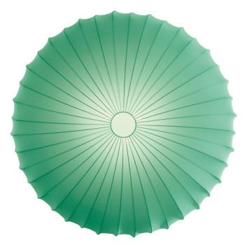 Axo Light Muse PL120, grün mit E27 Fassung