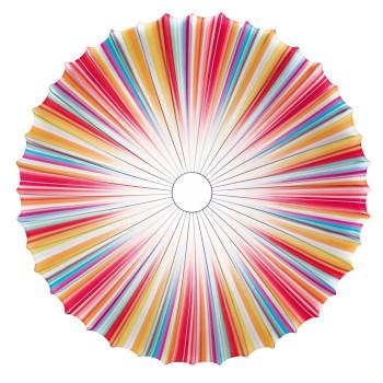 Axo Light Muse PL120, mehrfarbig mit E27 Fassung