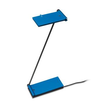 Baltensweiler Zett USB, lapis (blau)