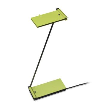 Baltensweiler Zett USB, lemon (zitronengelb)
