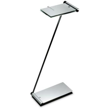 Baltensweiler Zett USB, Aluminium eloxiert