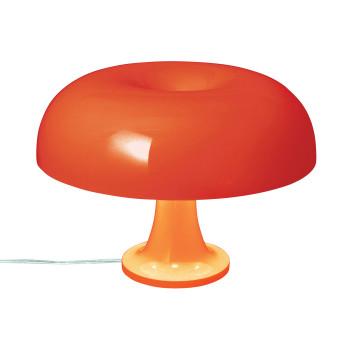 Artemide Nessino, orange