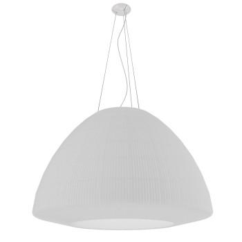 Axo Light Bell 118 SP, weiß