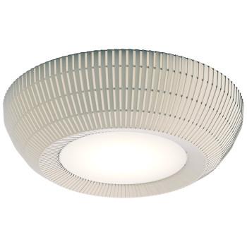 Axo Light Bell 90 PL, warmweiß