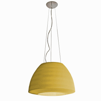 Axo Light Bell 60 SP, goldgelb