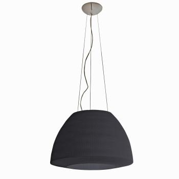 Axo Light Bell 60 SP, schwarz