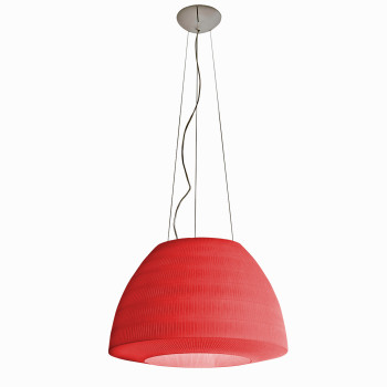 Axo Light Bell 60 SP, rot
