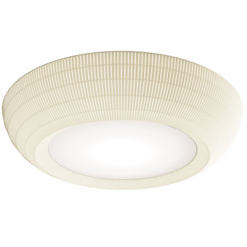 Axo Light Bell 180 PL, warmweiß