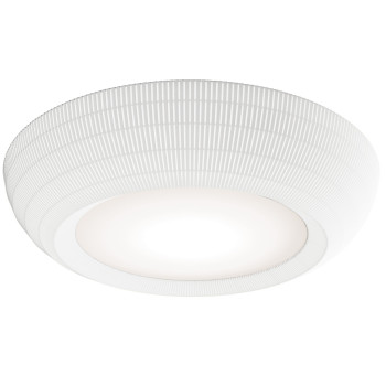 Axo Light Bell 180 PL, weiß