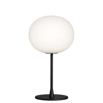 Flos Glo-Ball T1, schwarz