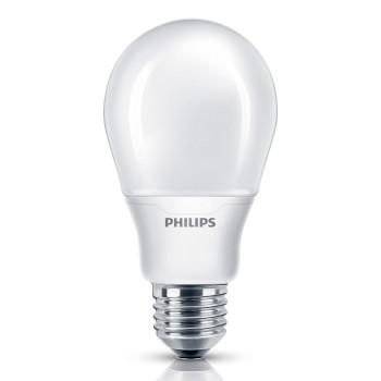 Design Fluo-compactes