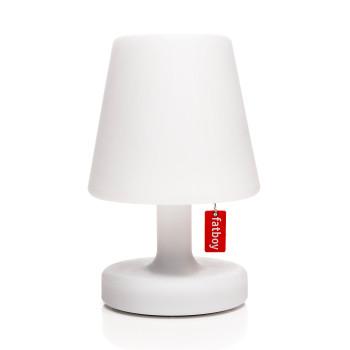 Lampes de table d'extérieur