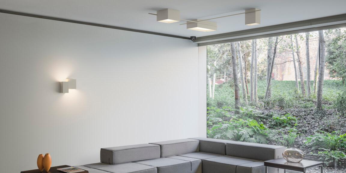 Design Ceiling Lights