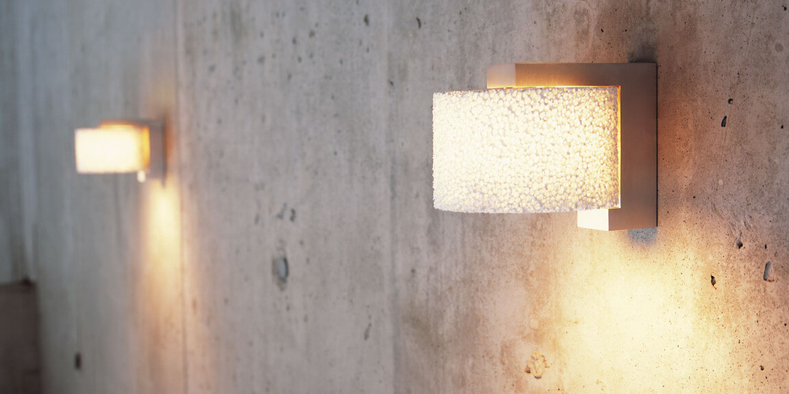 Serien Lighting Reef