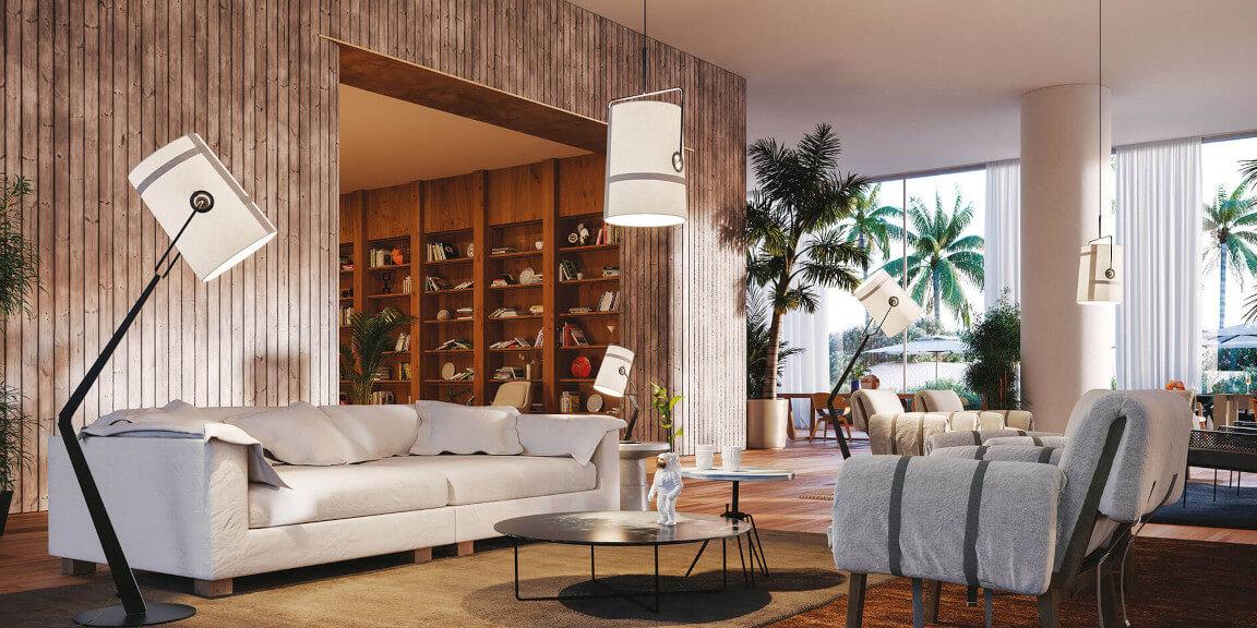 Lodes Diesel Living