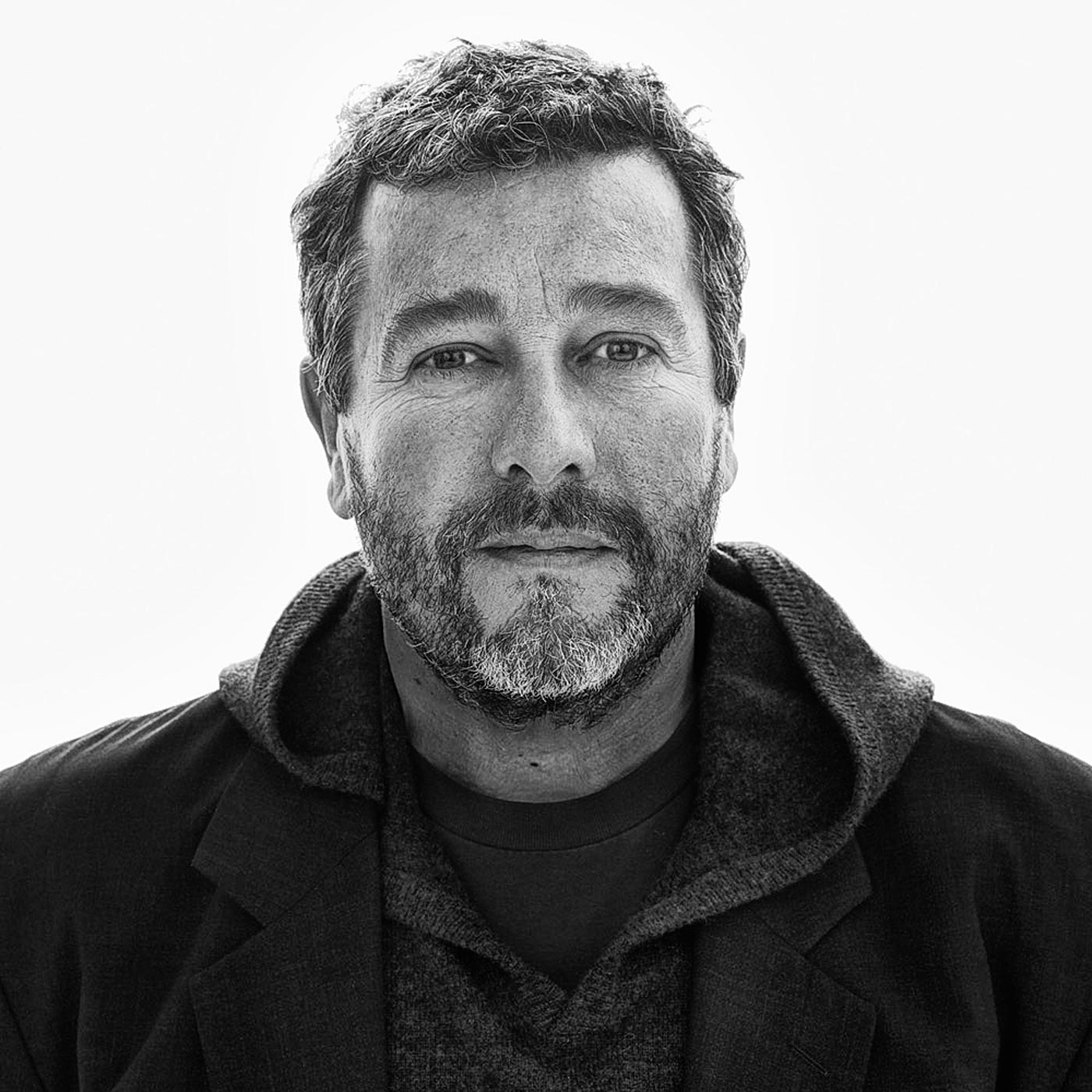 Philippe Starck Designer chez Nostraforma