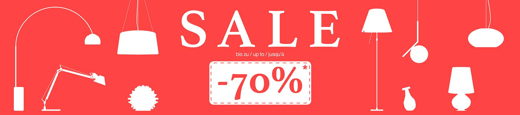 Offres -70%