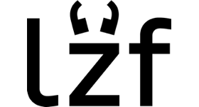 LZF Leuchten & Lampen