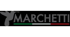Leuchten von Marchetti