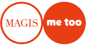 Magis Me Too Collection