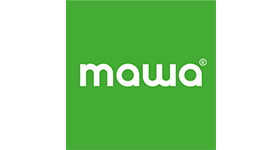 Mawa Design Lights & Lamps