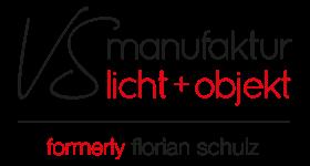 VS Manufaktur Lights & Lamps