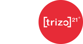 Trizo21 Leuchten & Lampen