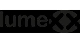 Lumexx Lights & Lamps