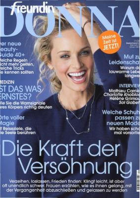2012/11 Freundin Donna